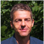 Andi Binder Webseite Social Media, Marketing, Anzeigen Laufbahn - Bank- wirtschafter (HF) - Wirtschaftsinformatiker - Freier Autor «Petri-Heil»-Magazin - Marketing, Social-Media «Petri-Heil»-Magazin - Leidenschaftlicher Angler