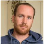 Nino von Burg Redaktion Film (Produktion) Buchhaltung Laufbahn - Biologie Grundstudium - Landschaftsgärtner - Redaktor «Petri-Heil»-Magazin - «Petri-Heil»-Magazin - Leidenschaftlicher Angler
