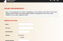 Fischerkate Online, Wallis