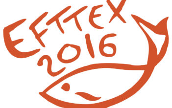 EFTTEX 2016 Amsterdam, Anglermesse, Neuheiten