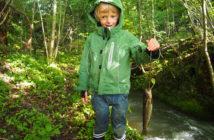 Bachforelle, Fischen, Fischer, alpen fischen, Fangbild, Wettbewerb Fangbilder