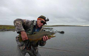 Fliegenfischen, Angler, Fischer, angeln, fischen, Alpenfischer, Alpen fischen, Petri-Heil, Petri Heil, Fliegenshow, Fliegenfischer Anlass
