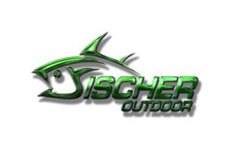 Fischer Outdoor Immensee, Fachgeschäft