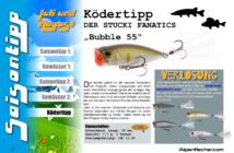 Alpenfischer, alpen fischen, Angler, fischer, Spinnfischer, Petri Heil, Raubfische, Wobbler