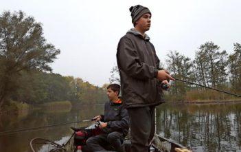 Angelkalender, Smartphone, Jungfischer, Fischer, Angler, fischen, angeln, Alpenfischer