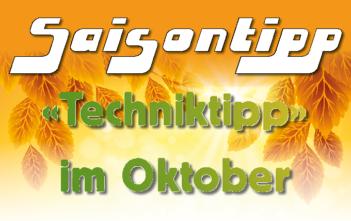 Aesche, Äschen fischen, Angeltipp Oktober, Laufrolle, Alpenfischer, Petri Heil, ALpen fischen, fischen, angeln