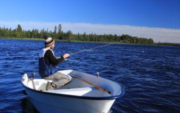 Wettbewerb Alpenfischer, fischen, Fischer, Alpenfischer