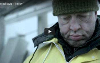 Freier Redaktor gesucht, Schreiberling gesucht für Alpenfischer, Freie Stelle Fischerei