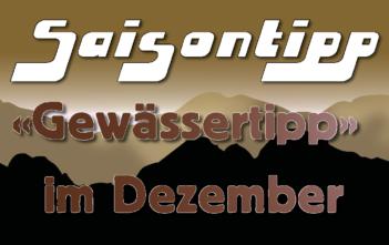 Zanderfischen, Hecht, winterhechte, Alpenfischer, Neusiedlersee, Petri-Heil