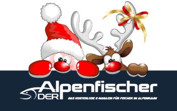Wettbewerb_Alpenfischer, fischen, angeln, Petri Heil, Fangbilder, Fangmeldungen