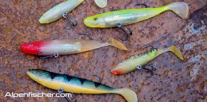 Bachforelle, Bergsee, Eisfischen Salmoniden, Alpenfischer, Petri Heil, Namaycush, Saibling, Regenbogenforelle, Seeforelle