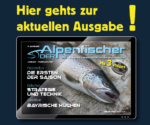 https://indd.adobe.com/view/1218a23d-72e8-4b4c-b34c-d3c37e9add39