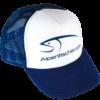 Wettbewerb Jagen-und Fischen Chur, Alpenfischer, Medienpartner Der Alpenfischer, Petri Heil, Alpenfischer CAP