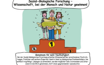 IFishMan, Arlinghaus, Besatzfisch, Wissenschaft mit Anglern, Alpenfischer, Angler, Fischer, Petri Heil