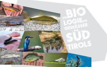 Biologie der Gewässer in Südtirol, Alpenfischer, fischen, angeln, Südtirol Fischen
