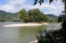 Petition, Gemeinsam für lebenswerte Fließgewässer, Gewässersanierung, Alpenfischer, fischen, angeln in Austria