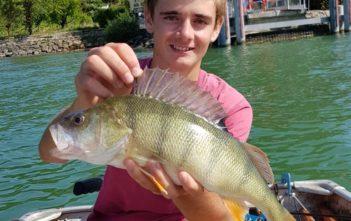 Ferienfang, Wettbewerb Fangmeldung, Fangbilder, ALpenfischer, Petri Heil, fischen, angeln