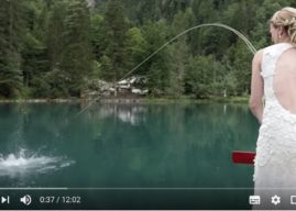 Alpentour – Der Rückblick Teil 2
