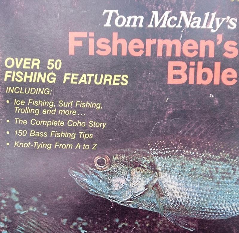 Kraftwerke, Dämme, Flussverbauung, Fliessgewässer, ALpenfischer, fischen, angeln