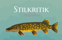 alpenfischer.com, Stilkritik Hecht, fischen, angeln, Petri-Heil