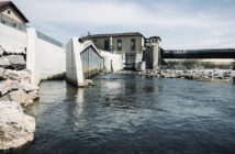 Wasserrahmenrichtlinie (WRRL), #ProtectWater, alpenfischer.com, LFVBW