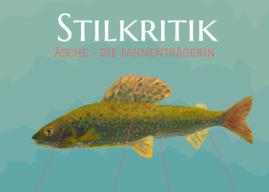 STILKRITIK III