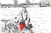 Faszination Fischen, wieso angeln wir, alpenfischer.com