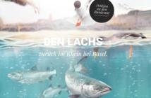Laggs2020, Lachs WWF, Rheinlachs, Lachs zürick in der Schweiz, alpenfischer.com