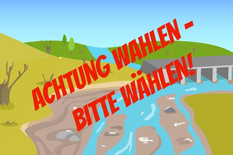 Wahlen 2019 Schweiz, Parlamentswahlen 2019